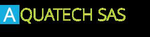 Aquatech Paysages Logo