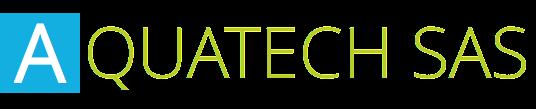 Aquatech SAS Logo